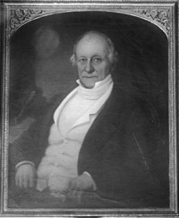 Gov_J_Iredell Jr.