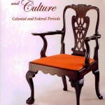 edenton furniture cover
