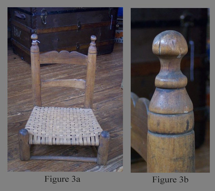 figures 3a-b