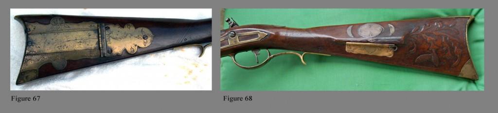 The Kentucky Rifle – Edenton Historical Commission