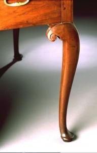 Figure 35