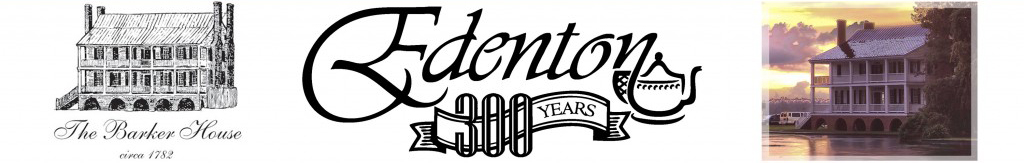 Edenton Historical Commission