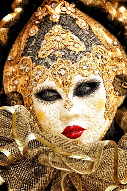 Masquerade Ball – Edenton Historical Commission